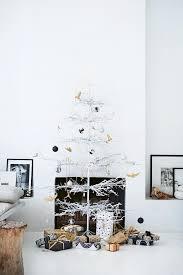 best home interior design photos inside out dream it design it do it