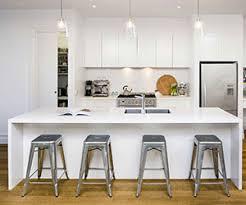 kitchen furniture melbourne melbourne kitchen renovations design rosemount kitchens