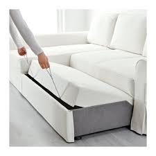 Ikea Sofa Chaise Lounge Ikea Chaise Sofa Forsalefla