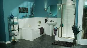Bathroom Ideas Blue And White Bathroom Luxury Blue Bathroom Ideas Blue Brown Bathroom
