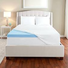 king size mattress topper sale pad amazon egg crate walmart