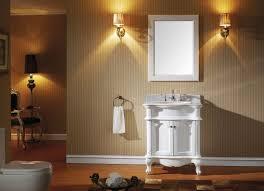 italian bathroom vanities bathroom rustic bathroom vanities cream bathroom vanities cream