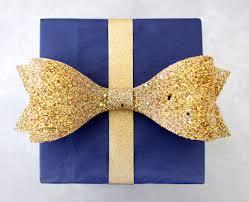 top wedding registry websites top 5 wedding gift registry websites baker weddings