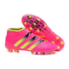 womens football boots uk 2016 cheap adidas ace 16 2 primemesh fg football boots