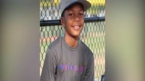 Dies From Challenge 11 Year South Carolina Boy Dies After Pass Out Challenge Ksnv