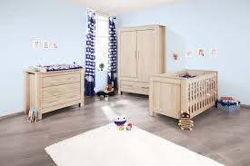 chambre bebe en bois meuble chambre bebe