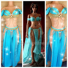 Crazy Woman Halloween Costume 25 Princess Halloween Costumes Ideas Disney