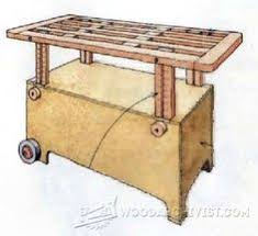 woodworking workbench height diy woodworking projects work bench