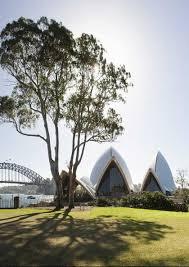 Botanic Garden Sydney The Royal Botanic Garden Sydney