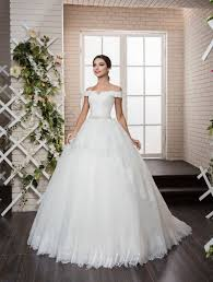 wedding dresses wholesale pentelei buy wedding dresses wholesale from the manufacturer in