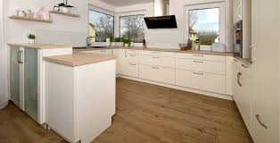 k che bodenfliesen kuche fliesen fur die kuche öfen stein für küche bad boden