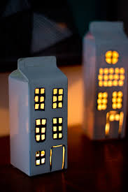 light up houses look what i made look what i made u2026