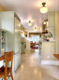antique kitchen ideas light fixtures for kitchens image of antique showy vintage kitchen
