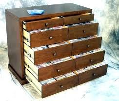 cd storage cabinet with doors cd storage furniture wizrd me