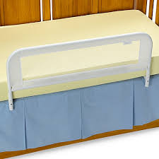 Kidco Convertible Crib Bed Rail Kidco Mesh Convertible Crib Bed Rail Buybuy Baby