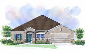 cornerstone homes floor plans cornerstone homes floor plan st thomas cornerstone homes