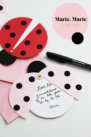 Invitations Cards Free Diy Ladybug Party Invitations Free Printable Template Free