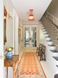 Beautiful Beautiful Interior Home Designs Contemporary Interior - Beautiful interior home designs