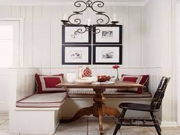 small space dining room small dining spaces classy best 25 small