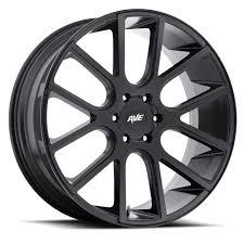 nissan pathfinder lug pattern 1993 nissan pathfinder 20 inch wheels rims on sale at wheelfire com
