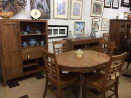 dining room furniture in metro detroit and livonia michigan