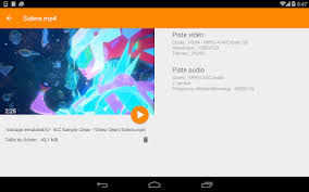 vlc for android apk vlc for android 1 7 5 apk downloadapk net