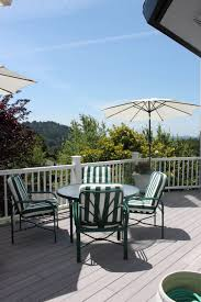 outdoor living patio and deck construction markt u0026 company