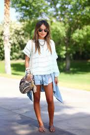 april 2014 fashion party blog
