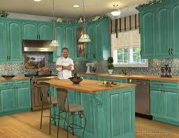 amazing of elegant kitchen theme ideas attractive kitchen 3943
