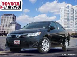 ugg sale dallas 2014 toyota camry for sale near dallas toyota of irving