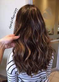 hair highlight for asian highlights on asian hair gallery hair extension hair