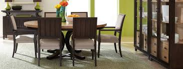 dining room furniture jacksonville fl find kitchen dining furniture tables chairs islands stools