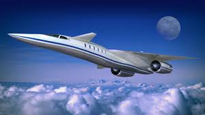 elon musk electric jet the tesla model e is coming an electric concorde is possible