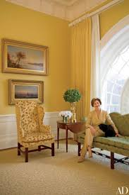 Obama Oval Office Decor 32 Best Oval Office Re Decorations Images On Pinterest Oval