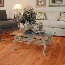 shaw floors impressions laminate golden oak 8 enhanced