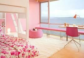 parquet chambre fille 120 idées pour la chambre d ado unique tapis beige parquet clair