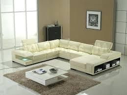 s shaped couch s shaped sofa sofa set phoenixrpg info