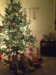 sweet home colorado a merry johnson christmas