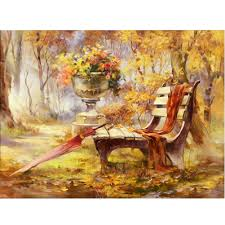 online get cheap beautiful autumn pictures aliexpress com