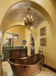 most unique bathroom tiling ideas amazing homes image of tile