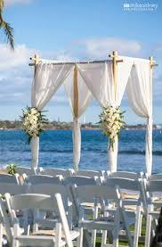 Bamboo Chuppah Gorgeous Wedding Chuppah Or Wedding Canopy Bamboo Chuppah Or
