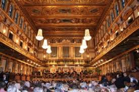 things to do in vienna may 2018 festivals concerts day trips