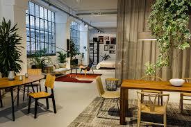 designer wohnen johan geschäft für designer möbel in wien bericht oön johan