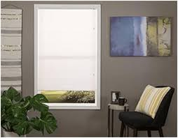 types of window shades 14 different types of blinds for 2018 extensive buying guide