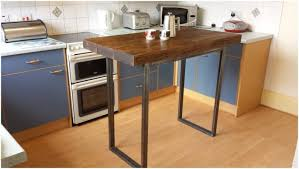 Kitchen Island Sets Kitchen Decorative Diy Kitchen Island Bar Table Sets With