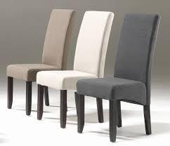 chaise bascule ikea chaise bascule ikea 58 images fauteuil a bascule ikea chaise