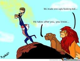 Lion King Meme - lion king memes best collection of funny lion king pictures