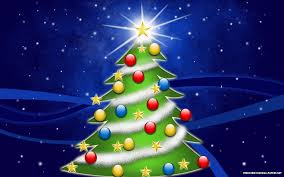 995 christmas tree android wallpaper walops com