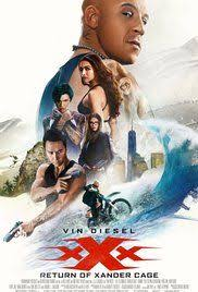 resident evil the final chapter 2017 hindi dubbed movie free