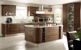 design of kitchen furniture kitchen furniture kitchen furniture designs photos kitchen
